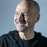 """Parla Luca Peruzzi (Jaywork Music Group): """"Selezionare musica è un lavoro che dura 24 ore al giorno"""""""