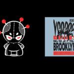 VOODOO, un bootleg scatenato… e musica per provare ad essere felici