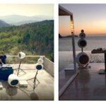 Pequod Acoustics: una primavera tra l'azzurro del mare ibizenco e il verde delle colline toscane
