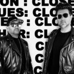 """Benny Camaro & Marietto – """"Only Closed"""" per dare energia e speranza"""