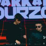 Parkah & Durzo: ecco i nuovi remix per Timmy Trumpet e Burak Yeter