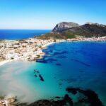 """Golfo Aranci ON AIR"": il turismo riparte"