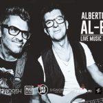 Alberto Salaorni & Al-B.Band il 20 giugno al Signorvino Affi (VR)