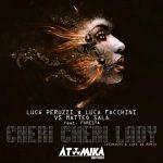 """Per """"Cheri Cheri Lady"""" nuovo remix"""
