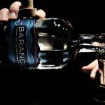 Barancli è il gin creato da Michele Piagno, originale friulano