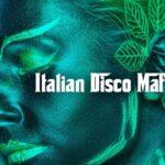 """Per """"Buona Sera Ciao Ciao"""" degli Italian Disco Mafia è botto su YouTube, con oltre 2 milioni e 200.000 views"""