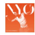 """""""Tutto finisce"""": dal 18/06 la rinascita musicale di NYO"""