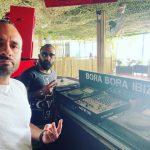 I D Beat a Ibiza ancora protagonisti, per il Kleos Showcase al Bora Bora Beach Club