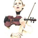 16/7 Alessandra Argentino e la No Snob Music alla Terrazza Hilton di Sorrento (NA)
