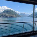 The Cliff – Lugano, casting di artisti e talenti per l'apertura di settembre 2021