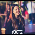 L'estate hot di #Costez Summer Club – Telgate (BG)