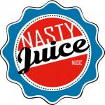 Nasty Juice Music: su Crop Of Music Radio il 26 agosto '21 e un evento collettivo in arrivo