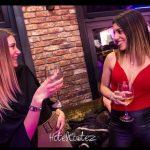 Eyes Season: 10 ed 11 settembre @ Hotel Costez – Cazzago (BS)