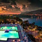 D Club, comproprietà alberghiera di Domina: vacanze deluxe ed accessibili per sempre