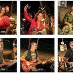 Al-B.Band live al Terrace c/o Life – Bolzano il 9 settembre