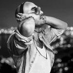 Sammy Love: D:SIDE (Jaywork) ed un universo musicale fatto di Dream (parte 1)
