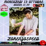 International Blog Tv: tra gli ospiti ci sono Dj LORENZOSPEED* & Paolo Viola, pure su Radio Wi-Fi Official